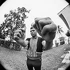 Muhammad Ali (2021)