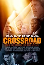 Primary image for Crossroad