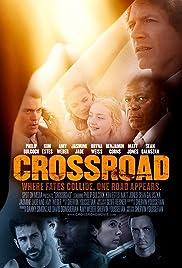 Crossroad(2012) Poster - Movie Forum, Cast, Reviews