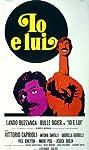 Io e lui (1973) Poster