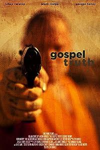 Watch adult movie clips Gospel Truth [BRRip]