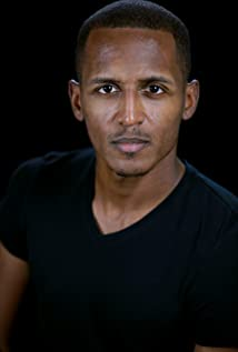 Jay Hawkins Picture