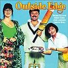 Outside Edge (1994)