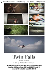 Watch a free movie now online Twin Falls USA [UHD]