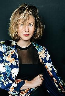 Kristine Cofsky Picture