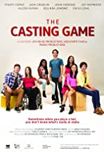 The Casting Game