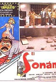 filme sonambulos gratis