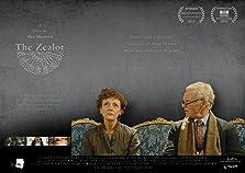 The Zealot (2012)