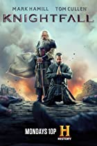 Most Popular Knights Templar Movies and TV Shows - IMDb