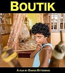 Boutik (2015)