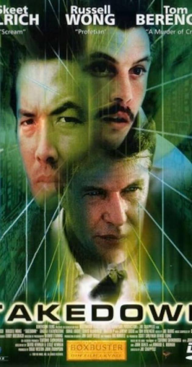 hacker full movie download mp4
