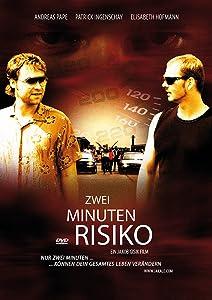 Website for downloading movie subtitles Zwei Minuten Risiko by [720x480]