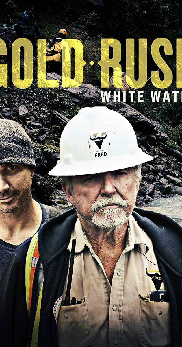 Gold.Rush.White.Water.S03E13.720p.WEBRip.x264-TBS