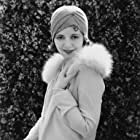 Janet Gaynor in Sunny Side Up (1929)