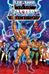 'Iron Man' Scribes in Talks to Rewrite 'Masters of the Universe' For Mattel Films
