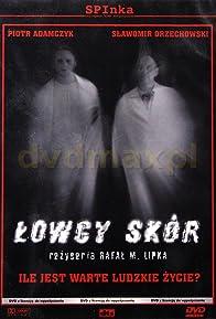 Primary photo for Lowcy skór
