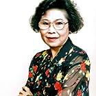 Wen-Ying