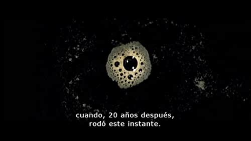 The Story Of Film: Bubbles (Spanish)
