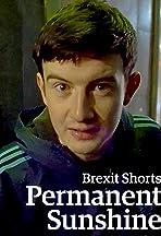 Brexit Shorts: Permanent Sunshine