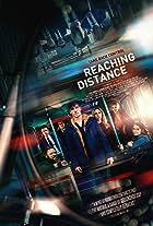 Reaching Distance