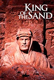 King of the Sands(2013) Poster - Movie Forum, Cast, Reviews