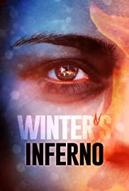 Winter's Inferno Poster