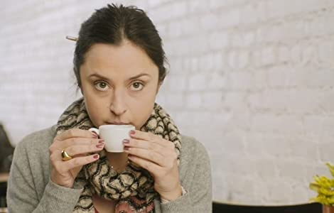 Good movie to watch high She Grinds Her Own Coffee [480x360]