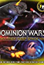 Star Trek: Deep Space Nine - Dominion Wars
