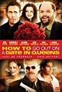 How to Go Out on a Date in Queens (2006) Poster