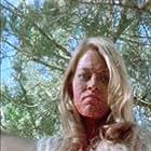Jeri Ryan in Men Cry Bullets (1998)