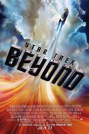 Free Download & streaming Star Trek Beyond Movies BluRay 480p 720p 1080p Subtitle Indonesia