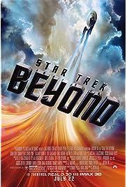 Star Trek Beyond (2016) filme kostenlos