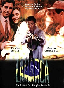 Lamarca movie download in mp4
