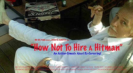 MP4 movie full free download How Not to Hire a Hitman by none [1280x800]