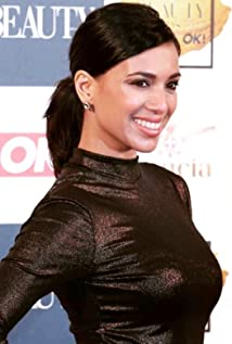 Fiona Wade Picture