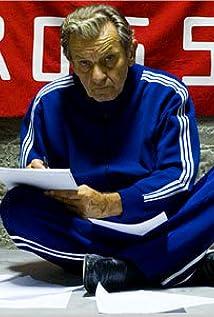 Paolo Graziosi Picture