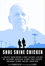 Shoe Shine Chicken