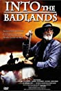 Into the Badlands (1991) Poster