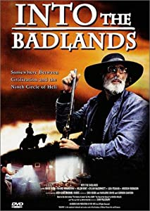 Latest movies direct download Into the Badlands by [640x360]