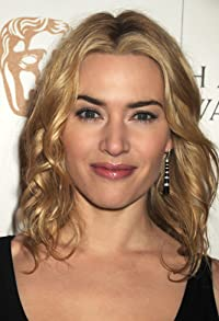 Primary photo for Kate Winslet