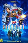 'DC's Stargirl' to Leave Streaming Platform DC Universe, Renewed for Season 2 at The CW