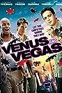 Venus & Vegas (2010) Poster