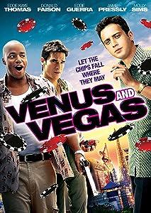 Watch online latest movies 2017 Venus \u0026 Vegas by [2048x2048]