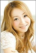 Mayumi Izuka
