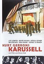 Kurt Gerrons Karussell