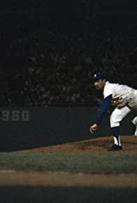 Primary photo for Sandy Koufax