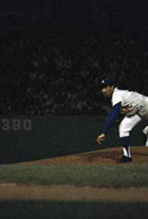 Sandy Koufax Picture