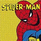 Spider-Man (1967)