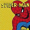 Still Spider-Man