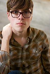 Primary photo for Jeffery Self
